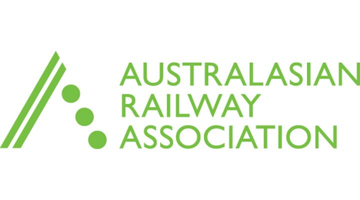 ARA Rail Networking Dinner, Brisbane