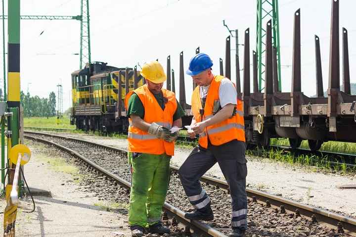 The Trapeze Approach to Better Rail Asset Management