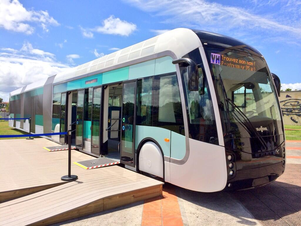 Electric Buses and Vehicles Planning, Scheduling and Operations| Trapeze Group