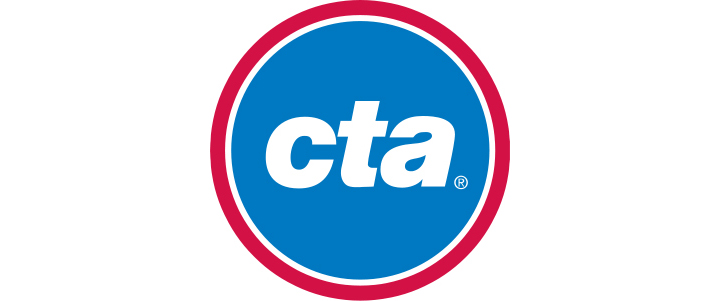 Chicago Transit Authority Streamlines Operations with Trapeze Workforce Management