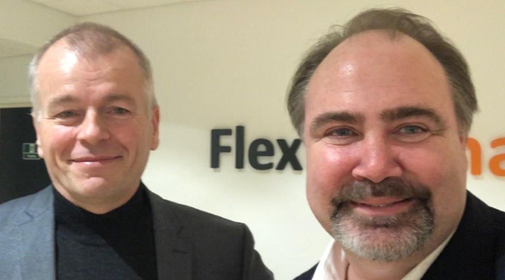 Demand-Response cuts FlexDanmark costs