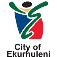 AMCE consulting engineers for the City of Ekurhuleni