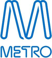 Case Study - Metro Trains