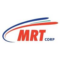 MRT Corp.
