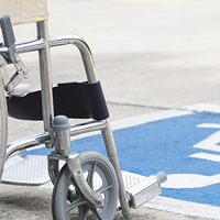 Provide accessible transport easily with taxi transport software