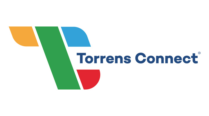 Press Release: Torrens Connect Seamlessly Transitions Management of Adelaide Trams During Covid-19