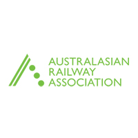 Australasian Railway Association (ARA), Australia