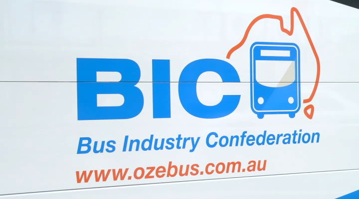 BIC 2017 National Annual Conference: Event Recap