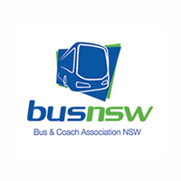 Bus & Coach Association New South Wales (BusNSW), Australia