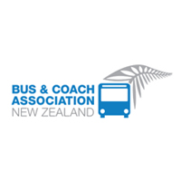 Bus and Coach Association (BCA), New Zealand