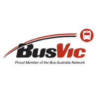 Bus Association Victoria (BusVic), Australia
