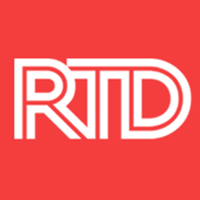 Regional Transportation District (RTD), USA