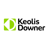 Keolis Downer, Australia