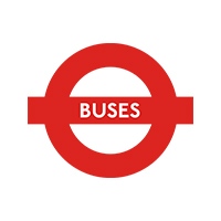 London Bus Services Limited (LBSL), United Kingdom