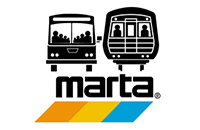Metropolitan Atlanta Rapid Transit Authority (MARTA), United States of America