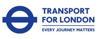 Transport for London, United Kingdom