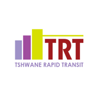 City of Tshwane, South Africa