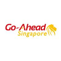 Go-Ahead Singapore, Singapore