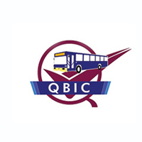 Queensland Bus Industry Council (QBIC), Australia