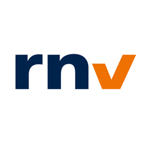 Rhein-Neckar-Verkehr GmbH