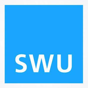 SWU Verkehr GmbH