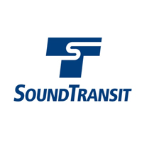 Sound Transit, United States of America
