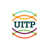 International Association of Public Transport (UITP), Australia & New Zealand