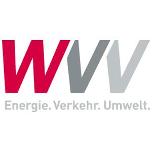 Würzburger Strassenbahn GmbH
