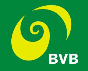 Basler Verkehrs-Betriebe, Switzerland