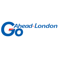 Go-Ahead London, United Kingdom