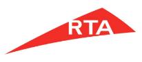 Dubai Roads and Transport Authority